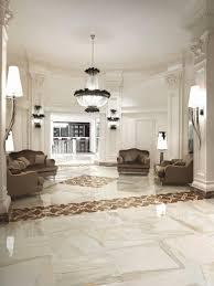 floor tiles design for living room luxury stunning ceramic tile from how to lay ceramic tile