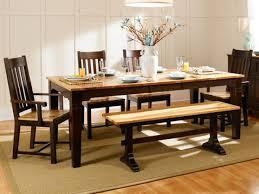 Hickory Dining Room Table Hickory Dining Room Table Hickory Wv Dining Room Rustic Hickory