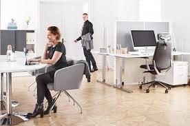 konnikova open office. Executive Office Furniture \u0026 Other Solutions For A Collaborative Workspace Konnikova Open