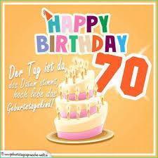 Sprüche Zum 16 Geburtstag Lustig Wunderbar 70 Geburtstag Für Sprüche