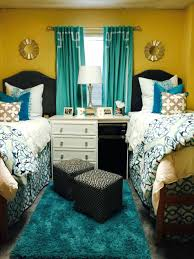 college bedroom inspiration. Brilliant Bedroom College Bedroom Inspiration Of Perfect New On Ideas Office Marvellous Men S Dorm  Room Apartment Cool Decorating For Girls And E