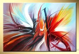 oil painting canvas modern abstract oil painting canvas large oil painting canvases oil painting canvas