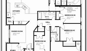 Architectural drawings floor plans Residential Complex Download By Sizehandphone Tablet Desktop original Size 15 Luxury Architecture House Plans Zaragozaprensacom Architecture House Plans Beautiful Architectural Drawings With