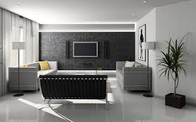 simple living room furniture. amazing of simple living room ideas decorating furniture m