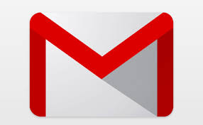 iphone mail logo. gmail g suite iphone mail logo o