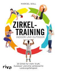 Abnehmen mit Ausdauertraining und Crosstrainer