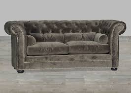 Sensational Velvet Tufted Sofa Picture Inspirations Furniture Light Grey  Tufted Sofa89