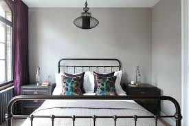 image cassic industrial bedroom furniture. Bedroom Image Cassic Industrial Furniture