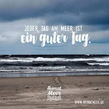 Top 10 Punto Medio Noticias Urlaub Sprüche Meer