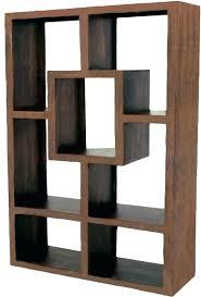 dark wooden bookshelf small wooden bookshelf wooden bookshelves bookcases dark wood my bookshelf dark wooden bookshelf