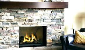 diy stacked stone fireplace luxury stacked stone fireplace surround electric fireplace with stone surround white stacked