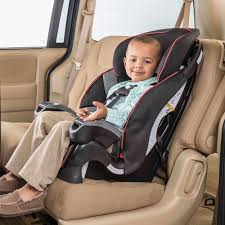catblog the most trusted source for car seat reviews ratings rh catblog com portable car seats