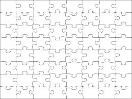 Puzzle Png Hd Transparent Puzzle Hd Png Images Pluspng