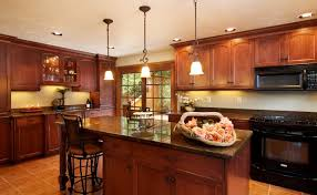 full size of lighting unbelievable kitchen island lighting fixtures canada momentous over island lighting pendant