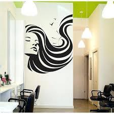 sun faces wall decor face beauty hair salon vinyl wall art decal to sun face art beauty salon home ideas sioux falls sd