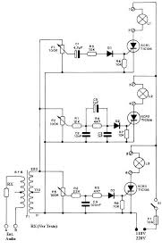 1000 images about electronics on pinterest electrolytic on simple electrical engineering diagrams