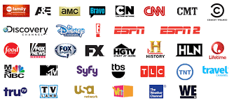 tv networks. us channels in uk - how to watch unblock tv abroad tv networks