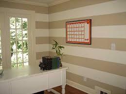 ideas painting horizontal stripes walls joy studio design
