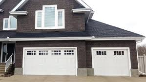 spectacular garage door repair orlando florida f16 in stunning home decoration for interior design styles with