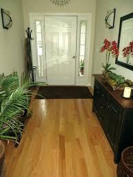 rugs for wood floors foyer rugs for hardwood floors rugs for hardwood floors foyer rugs for