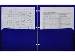 Flip Chart Horizontal Round Ring Easel Binder Pin By Nishanti Sudhakar On College Binder Plastic Folders