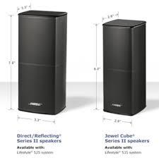 bose jewel cube speakers for sale. bose jewel cube speakers for sale
