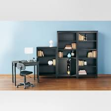 bookcase with doors. Bookcase With Doors