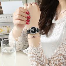whole custom jewelry fashion lady quartz gift wrist watches