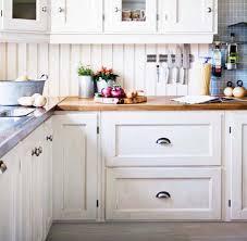 Country Kitchen Handles Rapflava