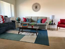 Interior Design Huntington Beach Ca Teal Red Mid Century Mixed With A Bit Of Victorian Design