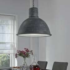 Heerlijk Praxis Luxe Hanglamp Industriele Lamp Gquvmzps