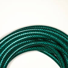 the per minute water delivery of a garden hose depends on the width of the hose