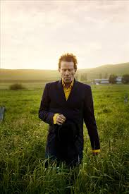 <b>Tom Waits on</b> Spotify