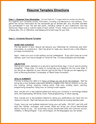 Purpose Of A Resume 100 Purpose Statement Resume Apgar Score Chart 11