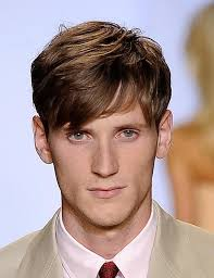 Boy Hairstyle Names hairstyles long on top to bring your dream hairstyle into your life 3057 by stevesalt.us