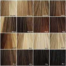 Pin By Always Forever On Hairstyles Hair Highlights