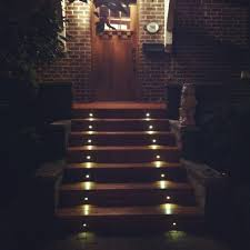 The entrance staircase to a private house, in most cases, is one of their highlights, emphasizing the special architecture, aesthetics and attractiveness of the building. Front Entrance Stair Houzz