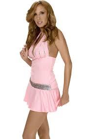 Francine Fournier - IMDb