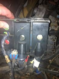 trick to disconnect wires from underhood fuse box blazer forum trick to disconnect wires from underhood fuse box photo jpg