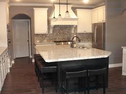 kitchen tiled splashback designs. full size of kitchen:fabulous kitchen wall tiles design tile ideas mosaic splashback large tiled designs