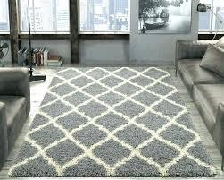 7x10 area rug target area rug s s area rug target threshold area rug 7x10 target