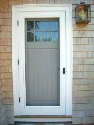 old fashioned wooden screen doors old fashioned wooden screen doors old fashioned wooden screen doors best