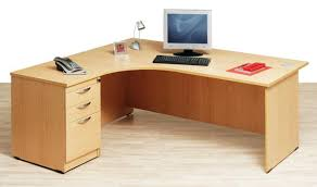 Shaped office desk Adjustable Height Shaped Office Desks Kc2eus Web Design Business Shaped Office Desks Kc2eus Web Design Business