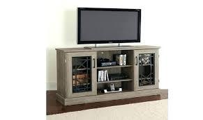 driftwood fireplace tv stand driftwood fireplace stand catalog stand driftwood inch driftwood wood highboy fireplace stand