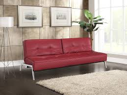 Convertable Beds Lifestyle Solutions New Convertible Sofa Beds