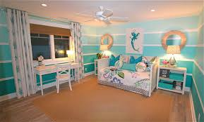 Small Picture beach themed bedrooms diy Fresh Look with Beach Themed Bedrooms