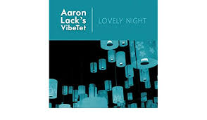 City of Stars by Aaron Lack's Vibetet on Amazon Music - Amazon.com