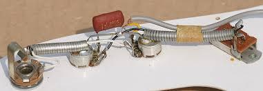 harmony bobkat wiring harmony image wiring diagram harmony h14 bobkat wiring on harmony bobkat wiring