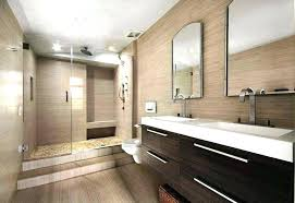 modern farmhouse guest bathroom large size of modern bathroom remodel pictures bathrooms small spaces decorating ideas