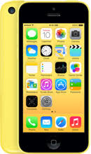SP684 color yellow